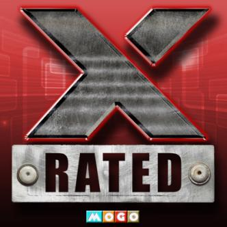 X-RATED-img