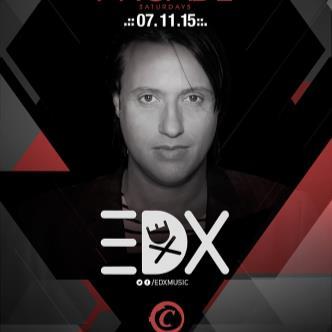 EDX-img