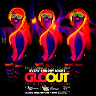 GLO OUT-img