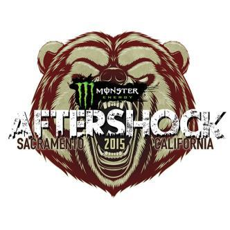 Aftershock Hotel Packages-img