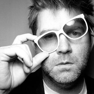 James Murphy [DJ SET] at 2720 Cherokee-img