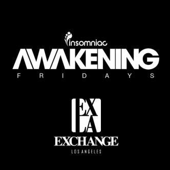 Awakening ft. Aly & Fila and Ferry Tayle-img