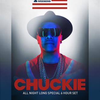 CHUCKIE-img