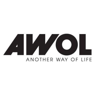 AWOL Strip - 3 Person Packages-img