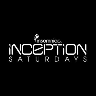 Inception ft. Sam Paganini & Sasha Carassi-img