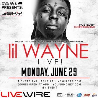 Lil Wayne-img