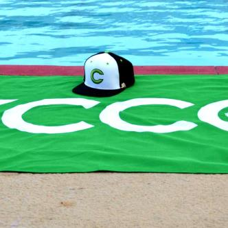 Beat The Heat an Unofficial Chive Pool Party!-img