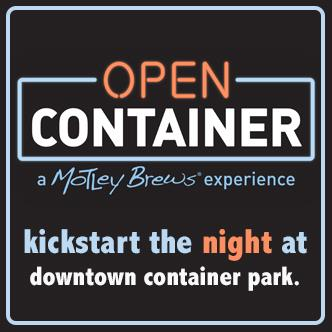 Open Container-img