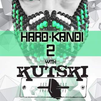 HARD KANDI 2  WITH KUTSKI-img