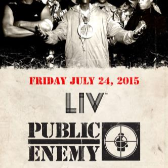 Public Enemy LIV-img