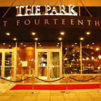 The Park At Fourteenth: Main Image