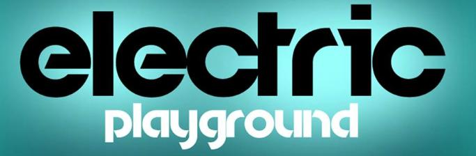 Electric PlayGround: Main Image