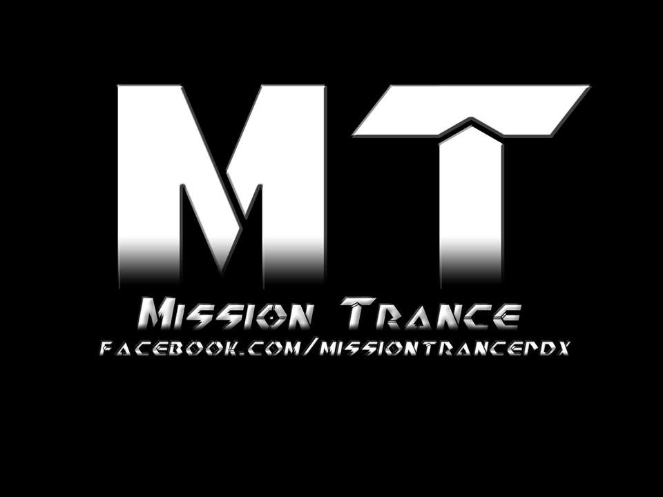 MISSION TRANCE: Main Image