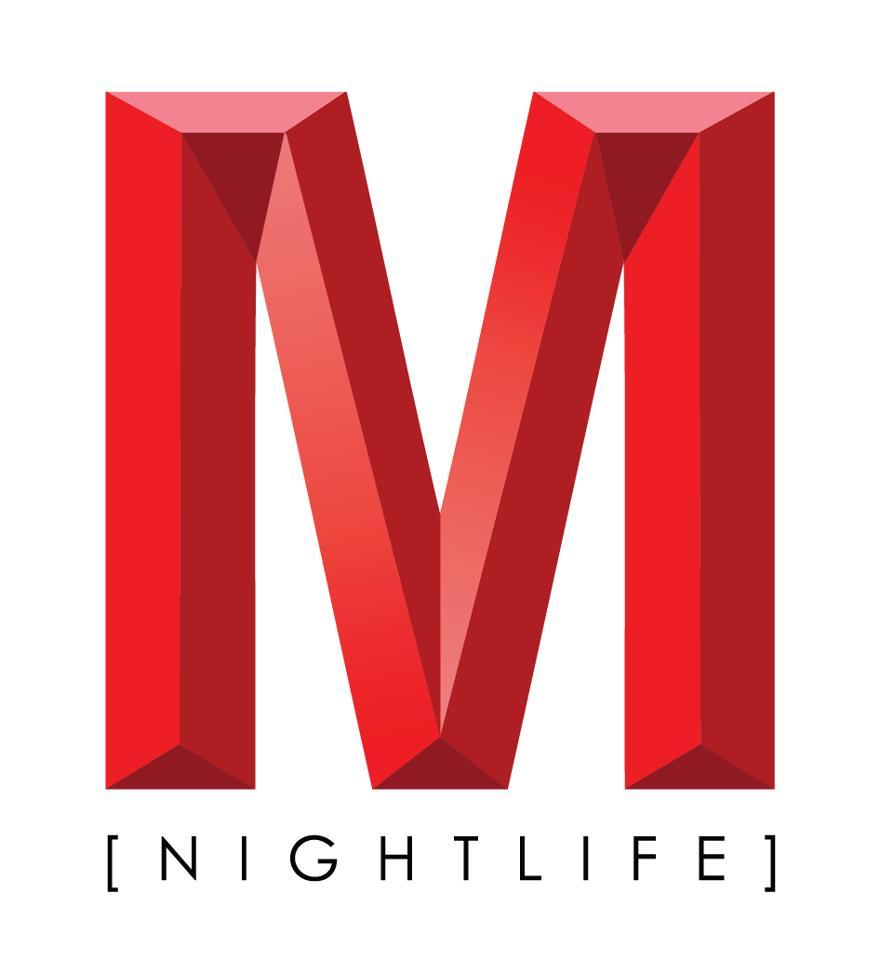 M NIGHTLIFE: Main Image