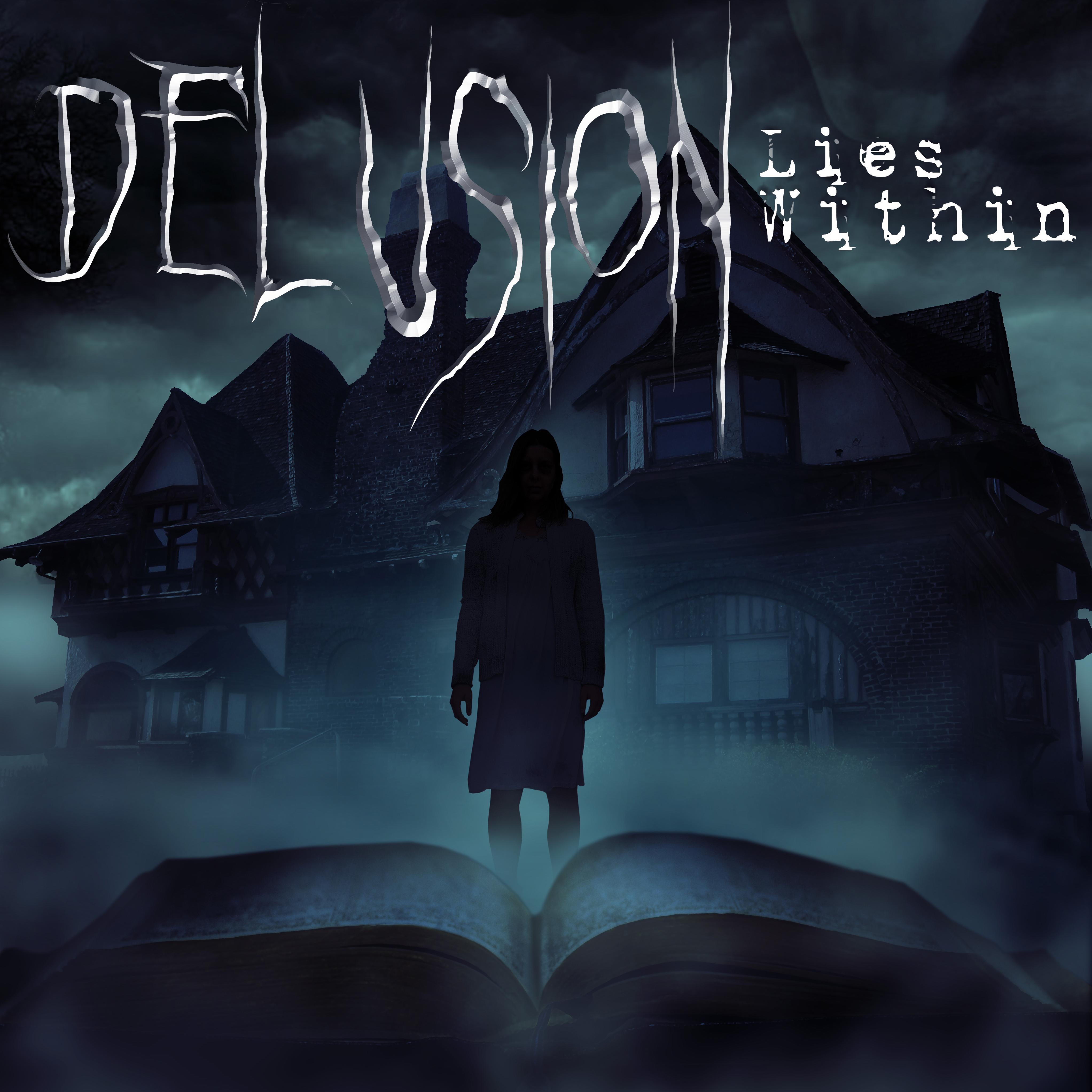 Delusion: Main Image