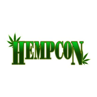 Hemp Con: Main Image