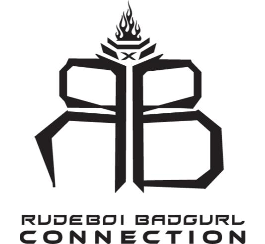 RudeBOI BadGURL CONNECTION: Main Image
