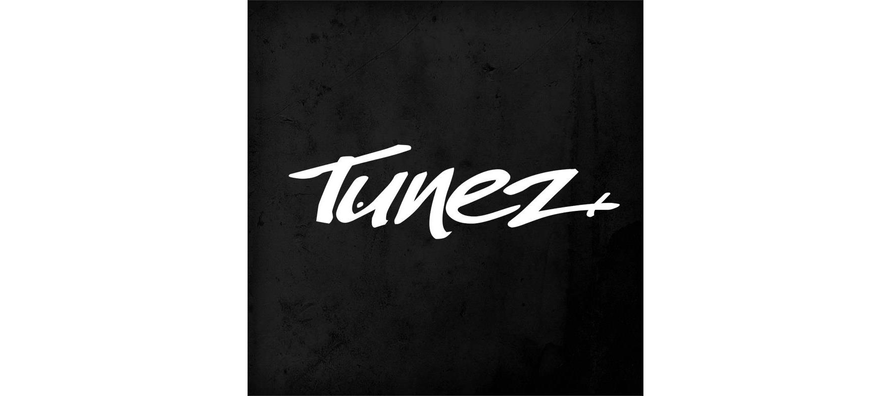 Tunez Productions: Main Image