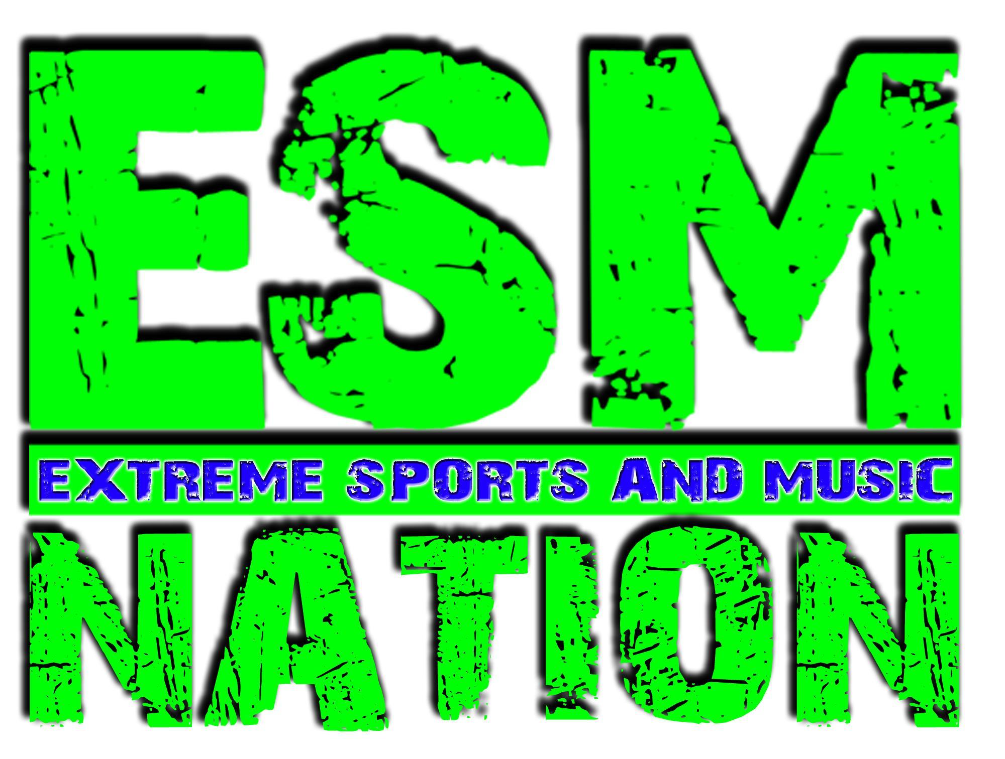 ESMnation: Main Image