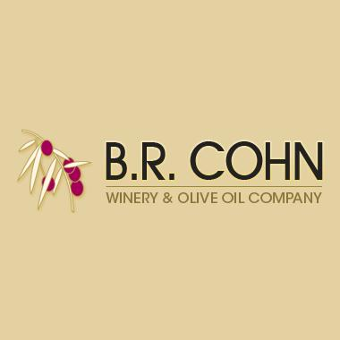 B.R. Cohn Winery Amphitheatre: Main Image