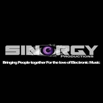 SinergyEDM: Main Image