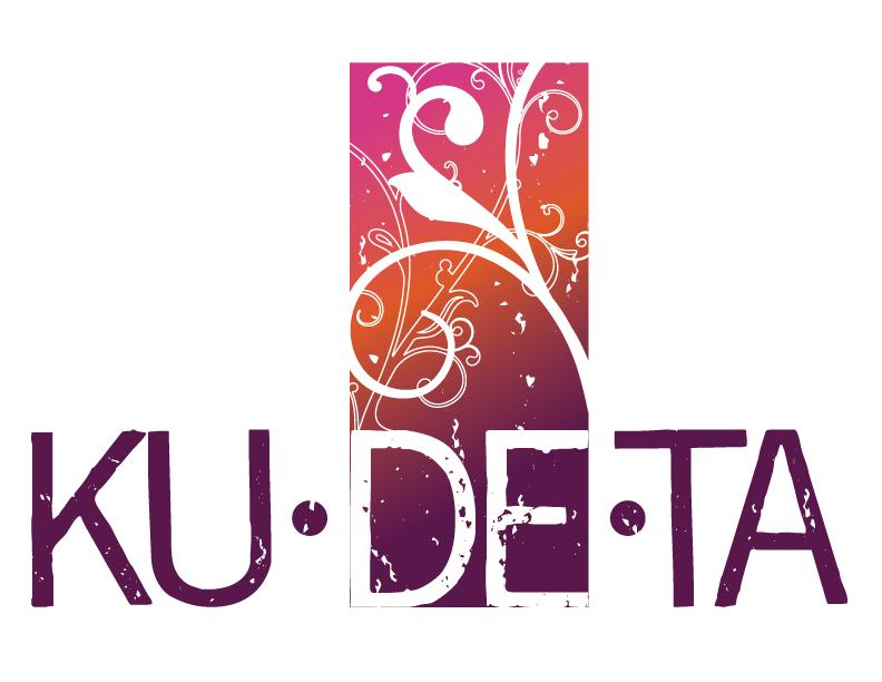 Ku De Ta Dallas: Main Image