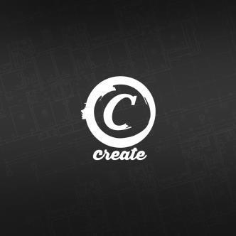 Create Nightclub: Main Image