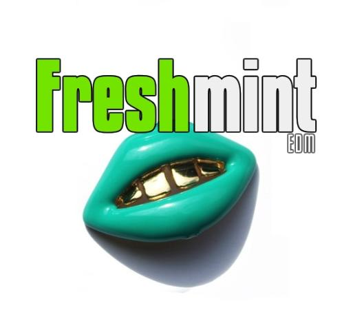 Fresh Mint EDM: Main Image