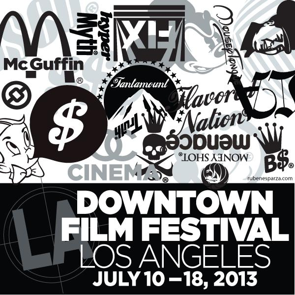 Downtown Film Festival L.A.: Main Image