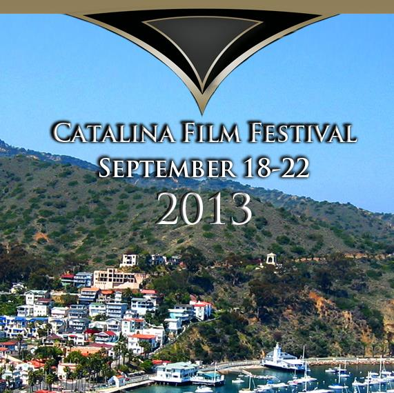 Catalina Film Festival: Main Image