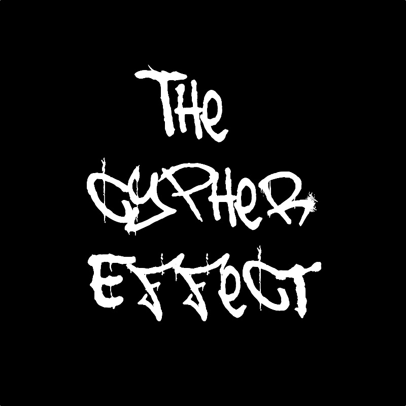 The Cypher Effect: Main Image