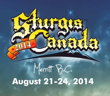 Sturgis Canada: Main Image