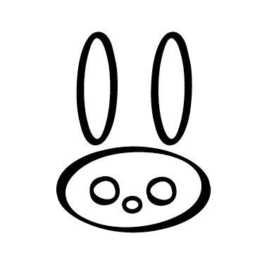 White Rabbit GRP: Main Image