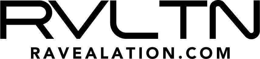 Ravealation: Main Image