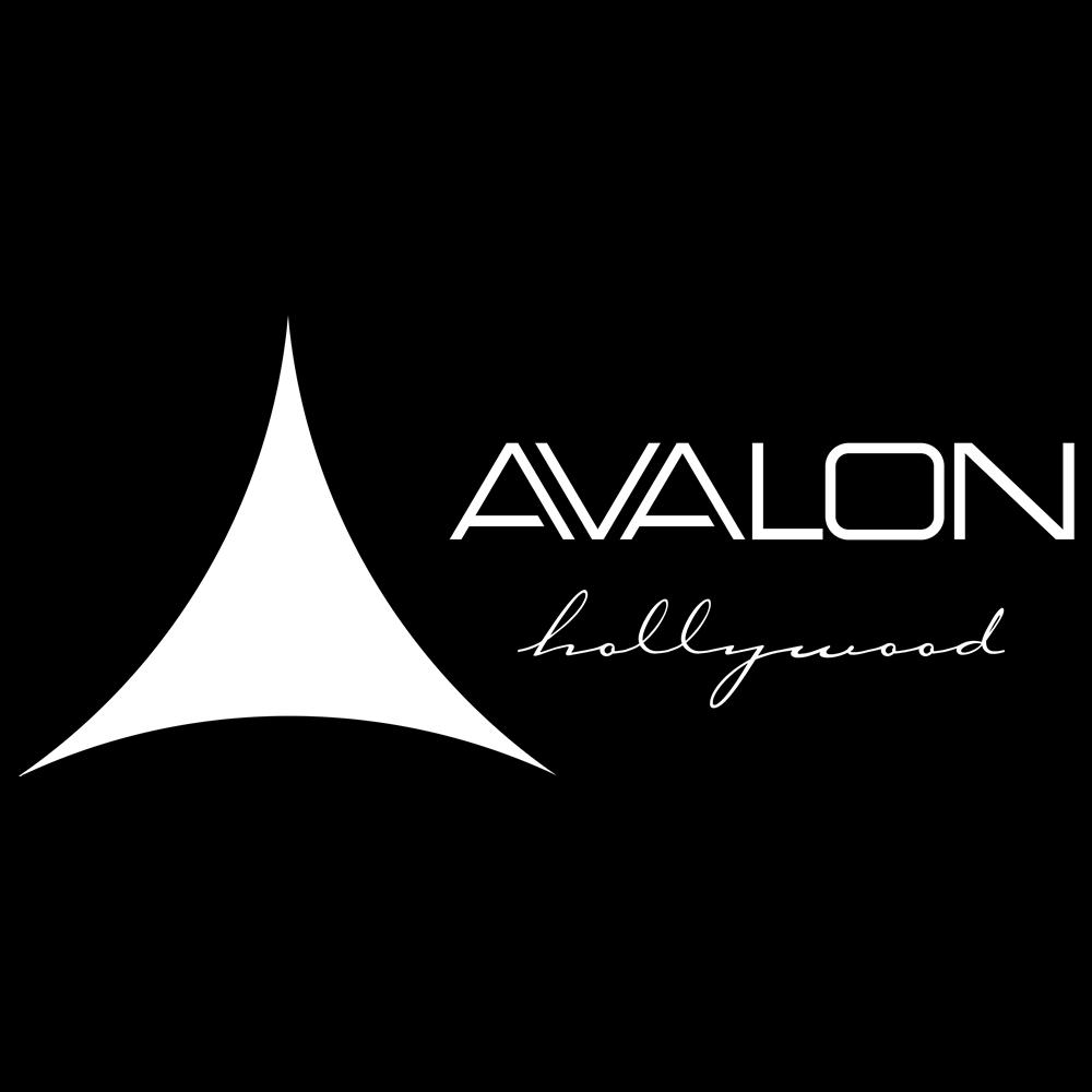 Avalon Hollywood: Main Image