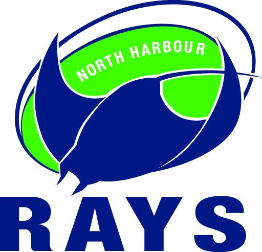 Macquarie University Nth Harbour Rays: Main Image