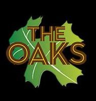 The Oaks Hotel: Main Image