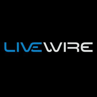 LIVEWIRE: Main Image