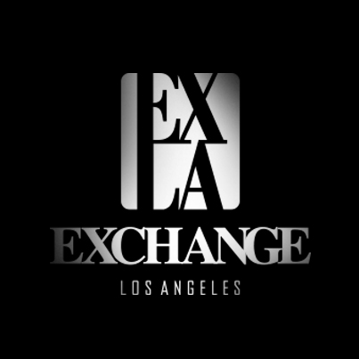 Exchange L.A.: Main Image