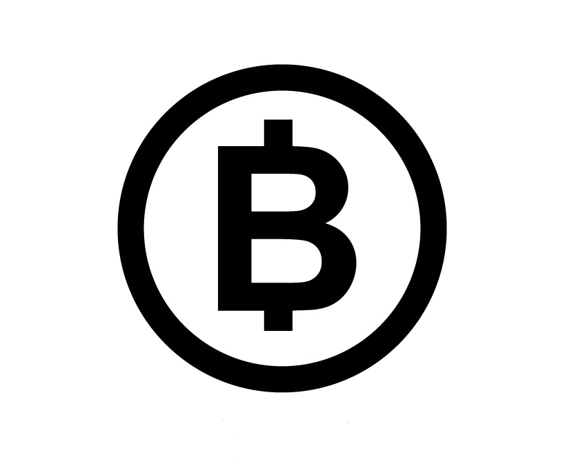 Bank Sale Inc  Entertainment: Main Image