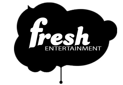 Fresh Entertainment: Main Image