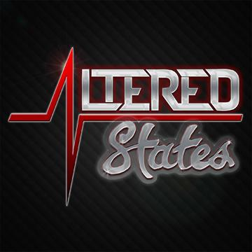 Altered States Productions: Main Image