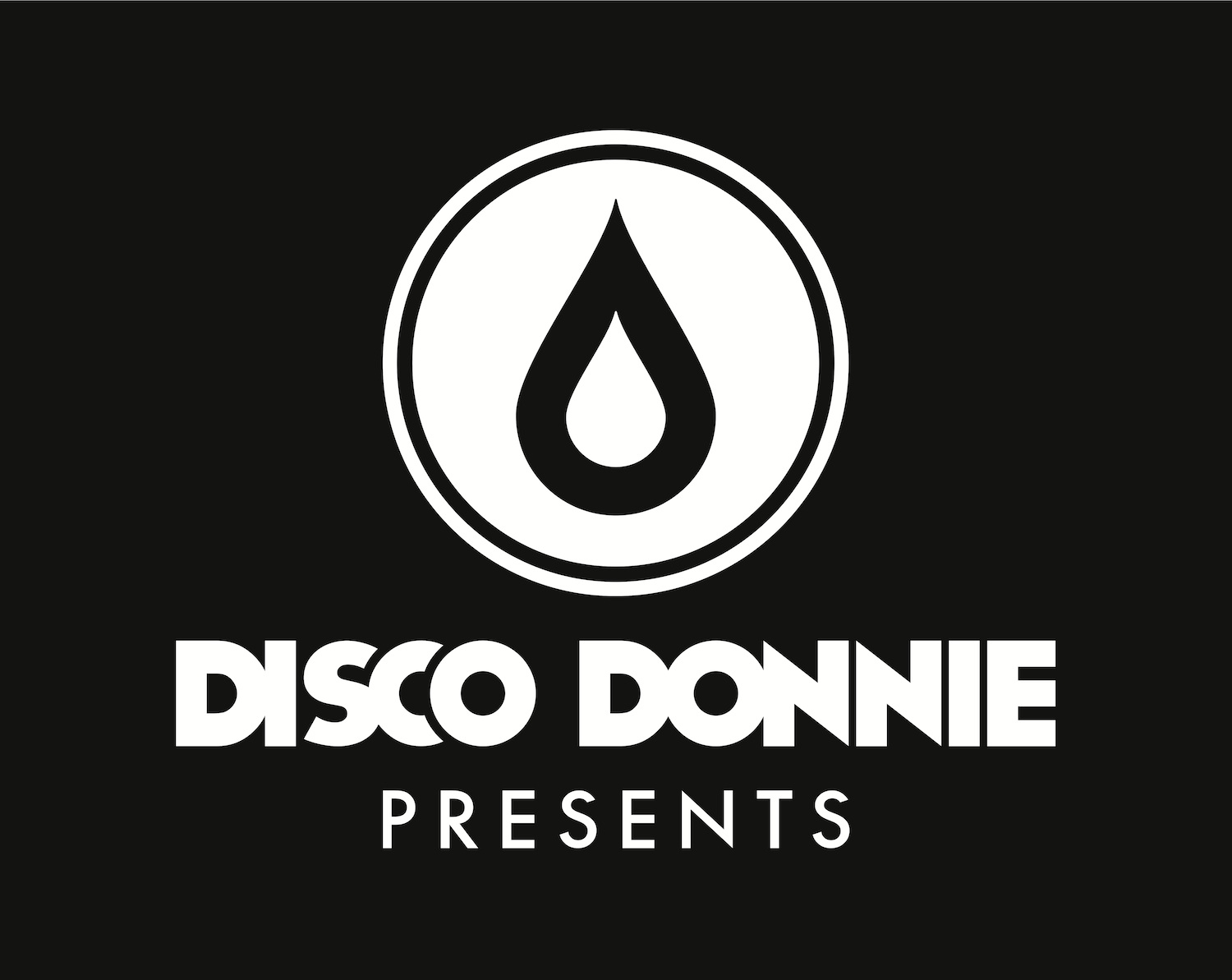 Disco Donnie: Main Image
