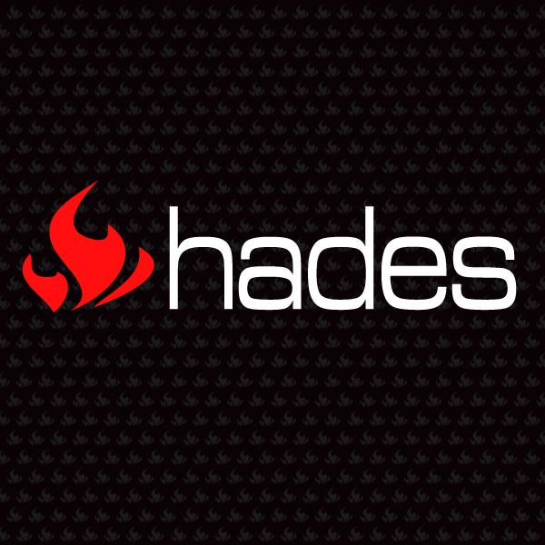 Hades: Main Image
